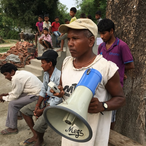 Nepal-SDugar2
