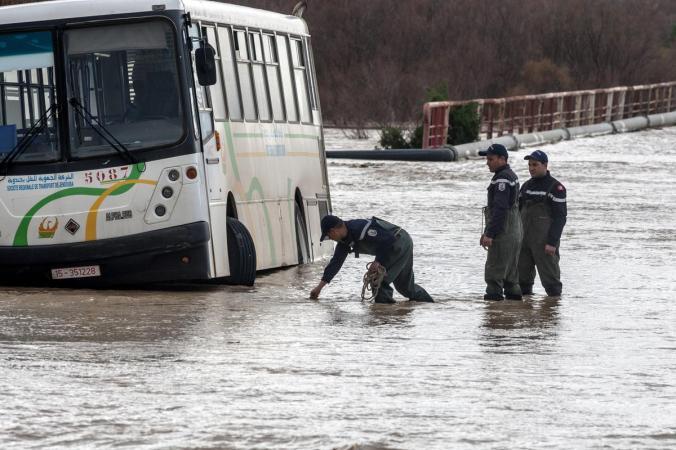 tunisia-floods-3