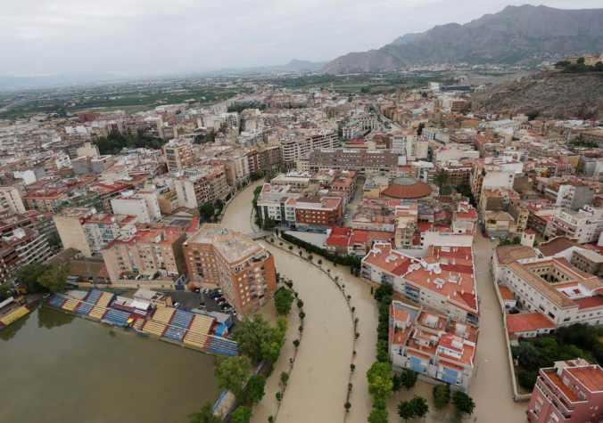 spain-floods